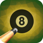 Free Download 8 Ball Pool Trainer 1.8 MOD APK, 8 Ball Pool Trainer Cheat