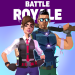 Free Download Battle Royale: FPS Shooter APK MOD Cheat