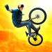 Free Download Bike Unchained 2 APK MOD Cheat