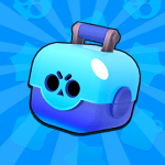Free Download Box Simulator for Brawl Stars: Open That Box! 4.5 APK MOD, Box Simulator for Brawl Stars: Open That Box! Cheat