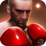 Free Download Boxing King –  Star of Boxing 2.2.3935 MOD APK, Boxing King –  Star of Boxing Cheat