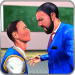 Free Download Bully Gang: Free High school Gangster game MOD APK Cheat