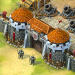 Free Download CITADELS ?  Medieval War Strategy with PVP MOD APK Cheat