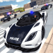 Free Download Cop Duty Police Car Simulator MOD APK Cheat