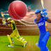 Free Download Cricket Unlimited T20 Game: Cricket Games APK MOD Cheat