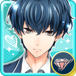 Free Download First Love Story【otome・yaoi・yuri】otaku dating sim APK MOD Cheat