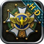 Free Download Glory of Generals :Pacific HD 1.3.6 APK MOD, Glory of Generals :Pacific HD Cheat
