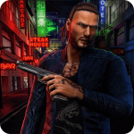 Free Download Grand City Battle : Auto Theft Games 1.2 APK MOD, Grand City Battle : Auto Theft Games Cheat