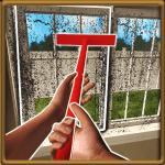 Free Download Home Renovate 'N Sale APK MOD Cheat
