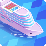 Free Download Idle Harbor Tycoon – Incremental Clicker Game MOD APK Cheat