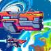 Free Download Idle Space Tycoon – Incremental Zen Game 1.0.4 MOD APK, Idle Space Tycoon – Incremental Zen Game Cheat
