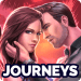 Free Download Journeys: Interactive Series MOD APK Cheat