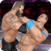 Free Download Men Tag Team Wrestling 2019: Fighting Stars Mania 1.0.2 MOD APK, Men Tag Team Wrestling 2019: Fighting Stars Mania Cheat
