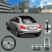 Free Download Multistory Car Crazy Parking 3D 1.0 MOD APK, Multistory Car Crazy Parking 3D Cheat