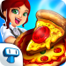 Free Download My Pizza Shop – Italian Pizzeria Management Game APK MOD Cheat