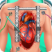 Free Download Open Heart Surgery Doctor Game 2.0.01 APK MOD, Open Heart Surgery Doctor Game Cheat