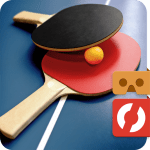 Free Download Ping Pong VR APK MOD Cheat