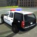 Free Download Police Car Drift Simulator 1.025 APK MOD, Police Car Drift Simulator Cheat