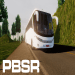 Free Download Proton Bus Simulator Road MOD APK Cheat