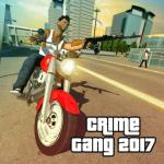 Free Download San Andreas Crime City Gangster 3D 2.1 APK MOD, San Andreas Crime City Gangster 3D Cheat