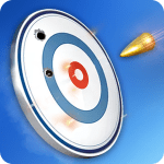 Free Download Shooting World – Gun Shooter MOD APK Cheat