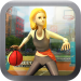 Free Download Street Basketball FreeStyle 9 APK MOD, Street Basketball FreeStyle Cheat