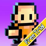 Free Download The Escapists: Prison Escape – Trial Edition 0.0.1.559438 MOD APK, The Escapists: Prison Escape – Trial Edition Cheat