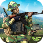 Free Download The Glorious Resolve: Journey To Peace – Army Game 1.9.2 MOD APK, The Glorious Resolve: Journey To Peace – Army Game Cheat