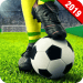 Free Download World Cup 2019 Soccer Games : Real Football Games 1.9002 APK MOD, World Cup 2019 Soccer Games : Real Football Games Cheat
