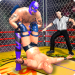Free Download Wrestling Cage Championship : WRESTLING GAMES APK MOD Cheat
