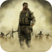 Free Download Zombie Survival Last Day 1.1 APK MOD, Zombie Survival Last Day Cheat
