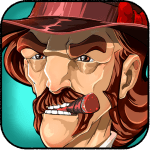 Download Pesarkhande 2.1.0 MOD APK, Pesarkhande Cheat