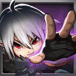 Download Summoners Battle: Angel's Wrath 1.0.1 APK MOD, Summoners Battle: Angel's Wrath Cheat