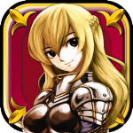 Free Download Army of Goddess Defense MOD APK Cheat