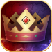 Free Download Clash of Crown 0.2.0 APK MOD, Clash of Crown Cheat
