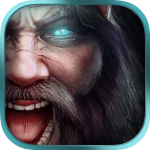 Free Download Heroes of Asgard – Thor's Legacy 1.1.14 APK MOD, Heroes of Asgard – Thor's Legacy Cheat