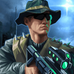 Free Download War Games – Commander 1.3.1.92 APK MOD, War Games – Commander Cheat