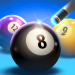 Download 8 Ball Pool – Pool Legends APK MOD Cheat