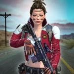 Download Counter Fire – Free TPS Shooting Game 1.2 APK MOD, Counter Fire – Free TPS Shooting Game Cheat