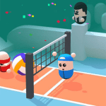 Download Dunk Beans Hole 3D Color – Hyper Casual Game 0.2 APK MOD, Dunk Beans Hole 3D Color – Hyper Casual Game Cheat