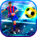 Download Football 2019 – Soccer League 2019 MOD APK Cheat