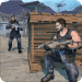 Download Modern Commando Shooting Mission APK MOD Cheat