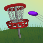 Free Download Disc Golf Valley 0.745 APK MOD, Disc Golf Valley Cheat