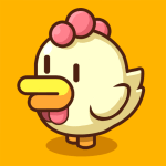 Free Download Idle Egg Tycoon 1.0.4 APK MOD, Idle Egg Tycoon Cheat