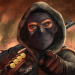 Free Download Natural Born Soldier – Multiplayer FPS MOD APK Cheat