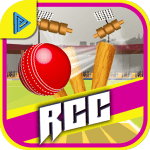 Free Download RCC – RunOut Cricket World Cup 1.02 MOD APK, RCC – RunOut Cricket World Cup Cheat