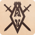 Free Download The Elder Scrolls: Blades 1.1.0.781098 MOD APK, The Elder Scrolls: Blades Cheat