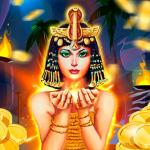 Free Download Wealth of Egypt 1.2 APK MOD, Wealth of Egypt Cheat