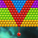 Download Bubble Shooter Space 2.4 MOD APK, Bubble Shooter Space Cheat