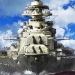 Download Fleet Command II: Battleships & Naval Blitz MOD APK Cheat